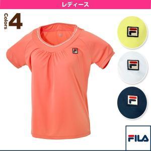 ゲームシャツ/レディース(VL1404)
