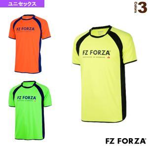 フォーザ テニス・バドミントンウェア(メンズ/ユニ)  シャツ/ユニセックス(302050/302166)|racket