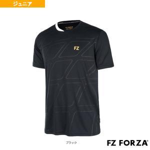 フォーザ バドミントンジュニアグッズ  ゲームシャツ/ジュニア(302080)|racket