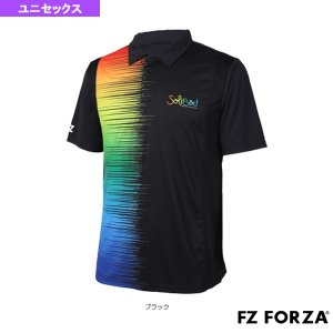 ゲームシャツ/ユニセックス(302469)