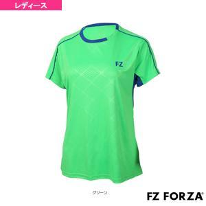 ゲームシャツ/レディース(302497)