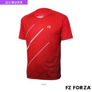 ゲームシャツ/ユニセックス(302507)