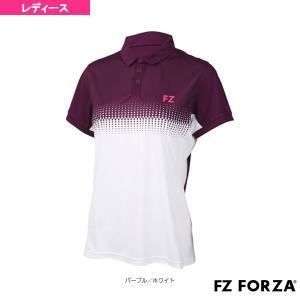 ゲームシャツ/レディース(302547)