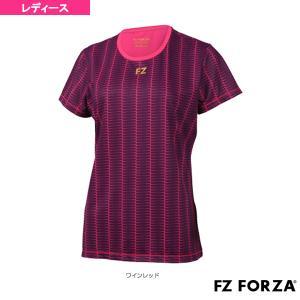 ゲームシャツ/レディース(302551)