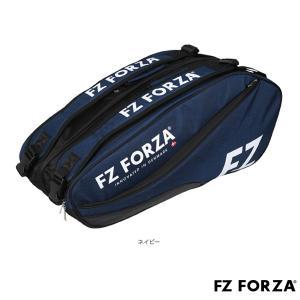 フォーザ バドミントンバッグ  ラケットバッグ 9/ラケット9本収納可(302615)|racket