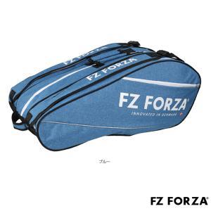フォーザ バドミントンバッグ  ラケットバッグ 12/ラケット12本収納可(302622)|racket