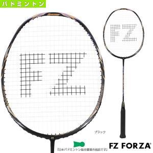 フォーザ バドミントンラケット  FZ FORZA POWER 988S-AA(P988S-AA)|racket