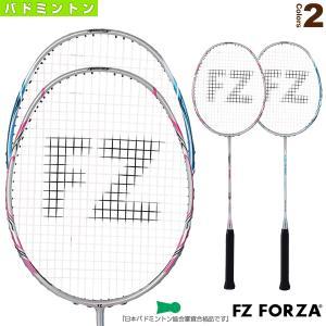 フォーザ バドミントンラケット  FZ FORZA POWER 276(POWER276)|racket