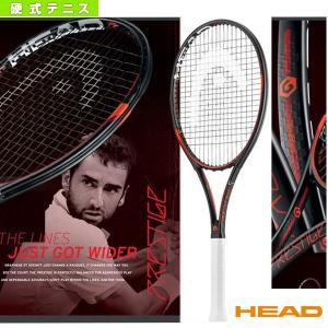 ヘッド テニスラケット  Graphene XT Prestige S/グラフィンXT プレステージ...