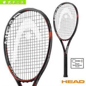 ヘッド テニスラケット  Graphene XT Prestige PWR 2/グラフィンXT プレ...