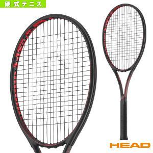 ヘッド テニスラケット Graphene Touch Prestige PRO/グラフィン タッチ プレステージ プロ(232508)|racket