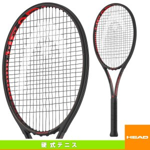 ヘッド テニスラケット Graphene Touch Prestige MP/グラフィン タッチ プレステージ MP(232518)|racket