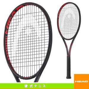 ヘッド テニスラケット Graphene Touch Prestige MID/グラフィン タッチ プレステージ MID(232528)|racket