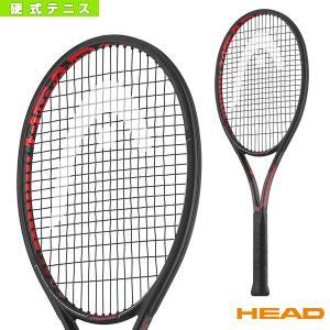 ヘッド テニスラケット Graphene Touch Prestige TOUR/グラフィン タッチ プレステージ ツアー(232538)|racket