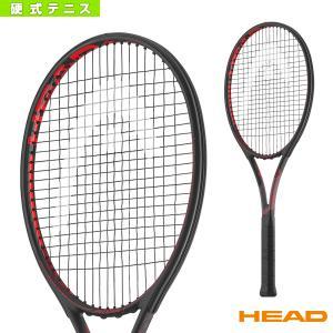ヘッド テニスラケット Graphene Touch Prestige S/グラフィン タッチ プレステージ S(232548)|racket