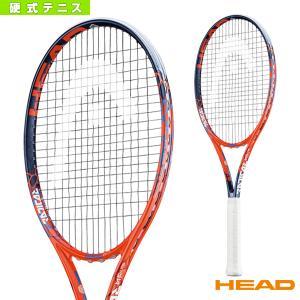 ヘッド テニスラケット  Graphene Touch Radical MP LITE/グラフィン ...
