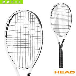 ヘッド テニスラケット  Graphene 360+ Speed MP/グラフィン360+ スピード...