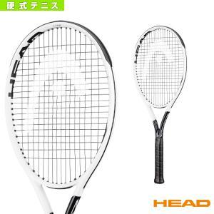 ヘッド テニスラケット  Graphene 360+ Speed LITE/グラフィン360+ スピ...