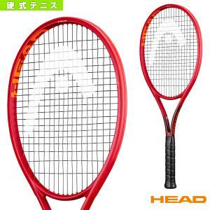 ヘッド テニスラケット  Graphene 360+ Prestige TOUR/グラフィン360+...