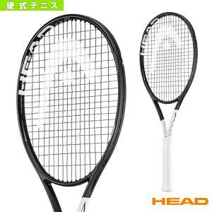 ヘッド テニスラケット  Graphene 360 SPEED MP/グラフィン 360 スピード ...