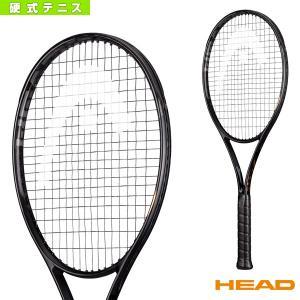 ヘッド テニスラケット  Graphene 360 SPEED X MP LTD/グラフィン 360...