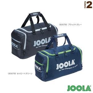 ヨーラ 卓球バッグ  JOOLA TOUREX 18/ヨーラ ツアーレックス 18(80078/80079)|racket