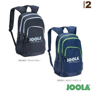 ヨーラ 卓球バッグ  JOOLA REFLEX 18/ヨーラ リフレックス 18(80080/80081)|racket