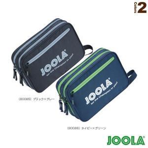 ヨーラ 卓球バッグ  JOOLA SAFE 18/ヨーラ セーフ 18(80085/80086)|racket