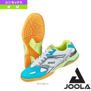 ヨーラ 卓球シューズ  JOOLA VIVID/ヨーラ ヴィヴィッド/ユニセックス(98100T)|racket