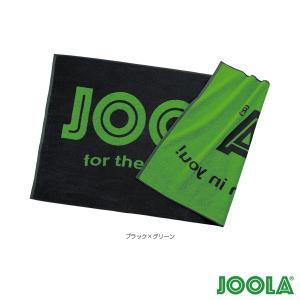 ヨーラ 卓球アクセサリ・小物  JOOLA BATH TOWEL16/ヨーラ バスタオル16(98991)|racket