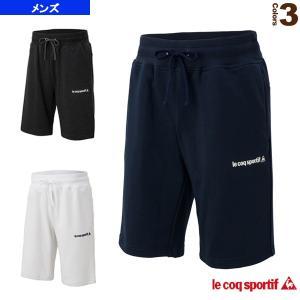 |テニス・ソフトテニス(軟式テニス)・バドミントン・卓球・ランニング専門店<張人の店>| ルコックル...