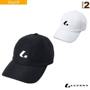 1eb821d949b26 ルーセント テニス サンバイザーの商品一覧|スポーツ 通販 - Yahoo ...
