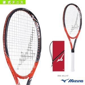 [ミズノ テニスラケット]エフツアー 270/F TOUR 270(63JTH773)|racket