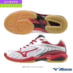 |テニス・ソフトテニス(軟式テニス)・バドミントン・卓球・ランニング専門店<張人の店>| ミズノミズ...