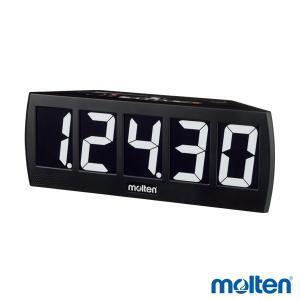 モルテン オールスポーツ設備・備品  ハンディータイマー アウトドア(UD0040)