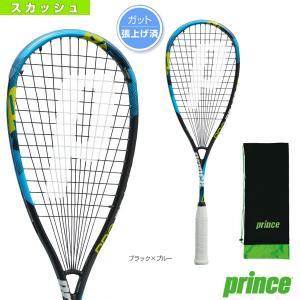 プリンス スカッシュ ラケット  PRO BEAST PB 20/プロ ビースト PB 20(7SJ011)|racket