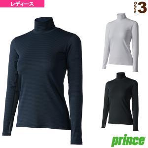 プリンス オールスポーツ アンダーウェア  インナーシャツ/メッシュ/レディース(WA1082)|racket