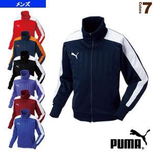 プーマ オールスポーツウェア(メンズ/ユニ) トレーニングシャツ/メンズ(862200)|racket
