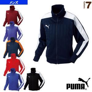 プーマ オールスポーツウェア(メンズ/ユニ) トレーニングシャツ/3XLサイズ/メンズ(862200)|racket
