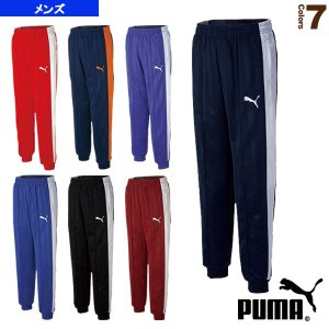 プーマ オールスポーツウェア(メンズ/ユニ) トレーニングホッピングパンツ/メンズ(862201)|racket