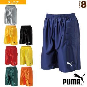 プーマ サッカーウェア(メンズ/ユニ) ジュニア GKパンツ/ジュニア(862212)|racket