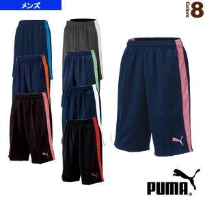 プーマ オールスポーツウェア(メンズ/ユニ)  トレーニングハーフパンツ/メンズ(862222)|racket