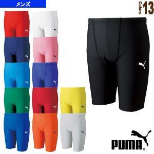 プーマ オールスポーツアンダーウェア  インナースパッツ/メンズ(900403)|racket