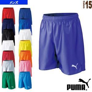 プーマ サッカーウェア(メンズ/ユニ)  ゲームパンツ/メンズ(900410)|racket