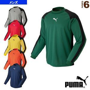 プーマ サッカーウェア(メンズ/ユニ) GKシャツ/メンズ(903303) racket