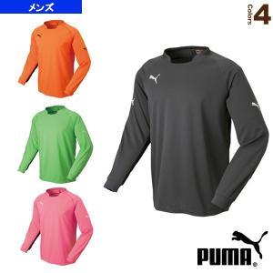 プーマ サッカーウェア(メンズ/ユニ) PW GKシャツ/メンズ(903308)|racket