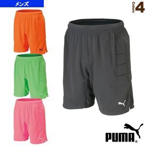 プーマ サッカーウェア(メンズ/ユニ)  PW GKパンツ/メンズ(903309)|racket