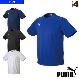 プーマ サッカーウェア(メンズ/ユニ)  半袖Tシャツ/メンズ(903618)|racket