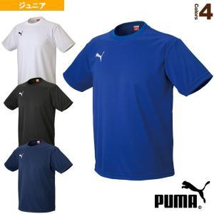 プーマ サッカーウェア(メンズ/ユニ)  ジュニア半袖シャツ/ジュニア(903619)|racket