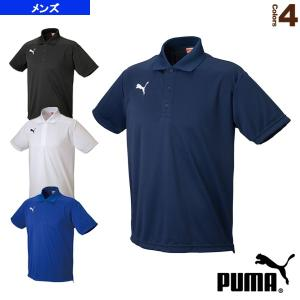 プーマ サッカーウェア(メンズ/ユニ)  半袖ポロシャツ/メンズ(903890)|racket
